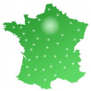 france-unique[1]